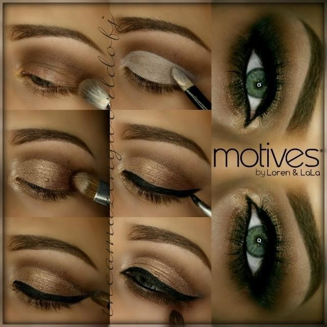 Motives Cosmetics – a US brand hitting the UK